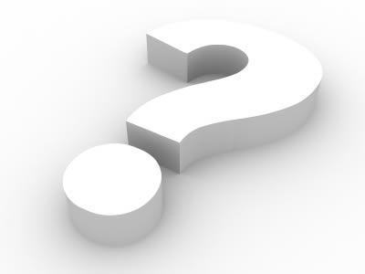 biovail question 1 Related questionsmore answers below  1money control 2    companies details such as financial ratio's, promoters stake, balance sheets,.